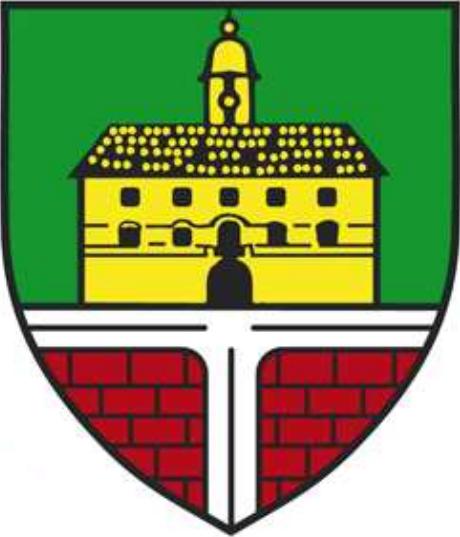 AUT Vösendorf COA.png