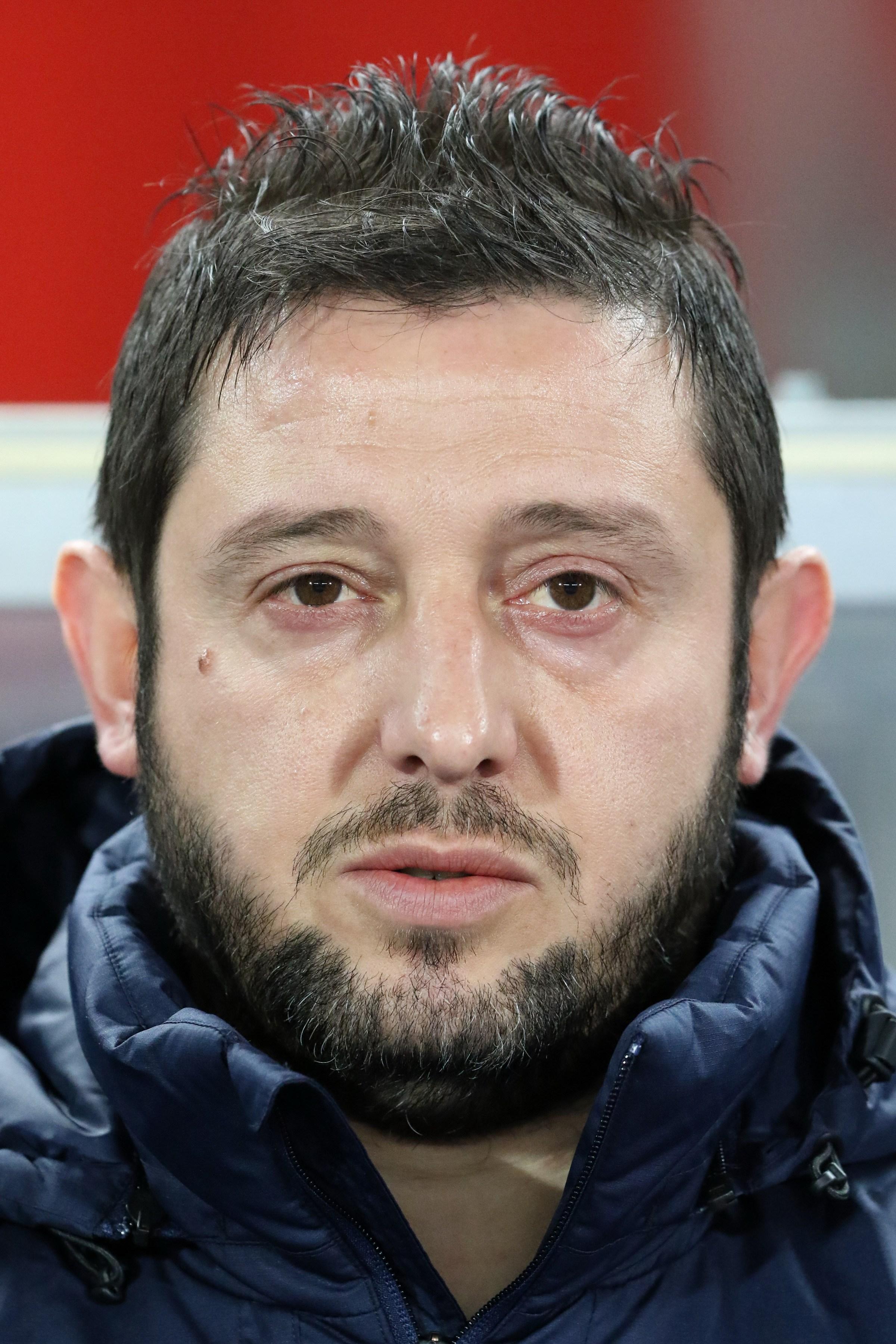 El hilo de los popuheads futboleros II - Página 2 AUT_vs._TUR_2016-03-29_%28186%29