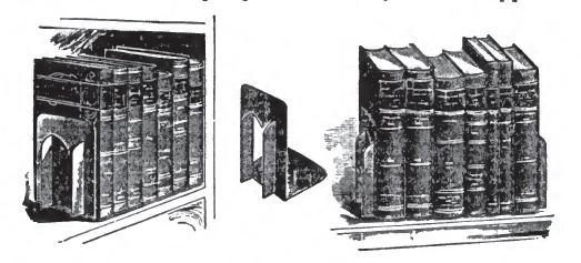 A Library Primer illustration Book Supports.jpg