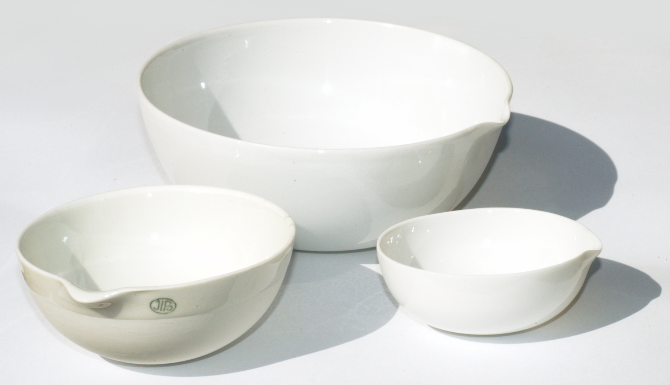 Boiling Bath Ring Stand