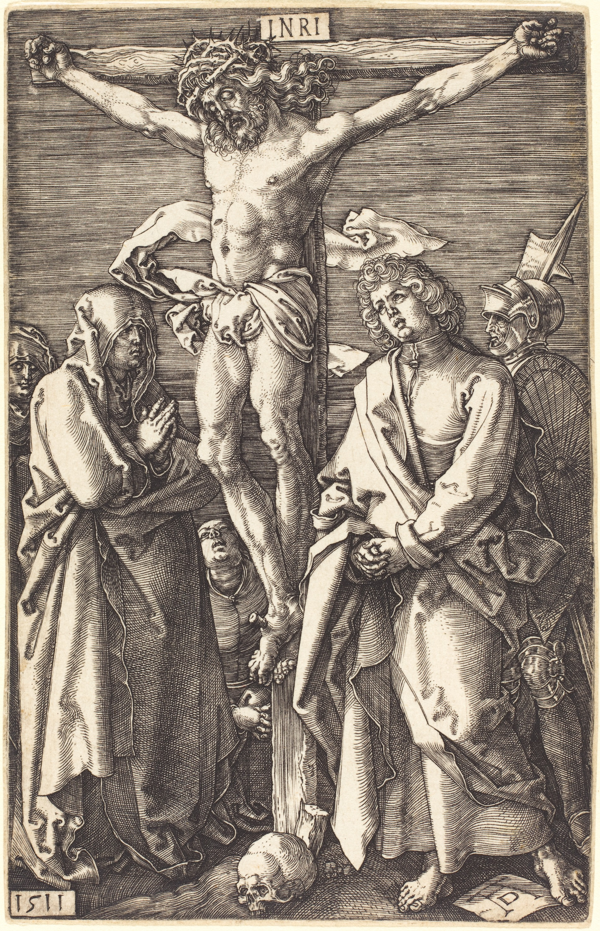 The Crucified Lovers: 1000+ Images About Man Of Sorrows. Golgotha. Crucifixion