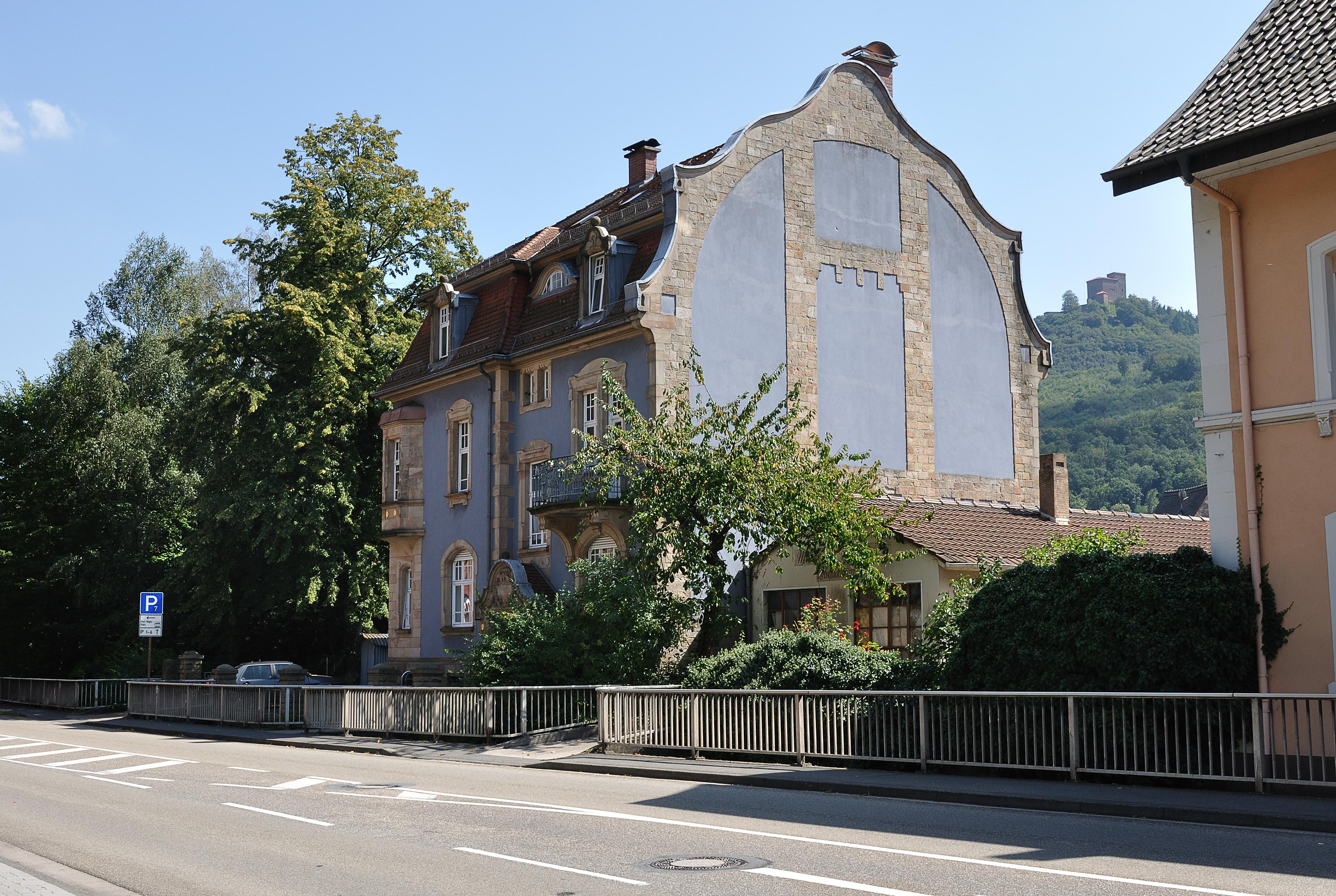 Annweiler 026.jpg