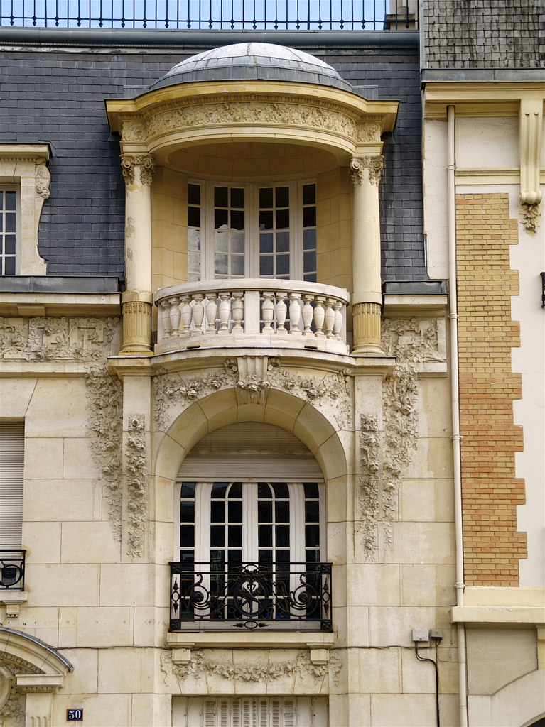 File art deco reims wikimedia commons for Decoration maison wikipedia
