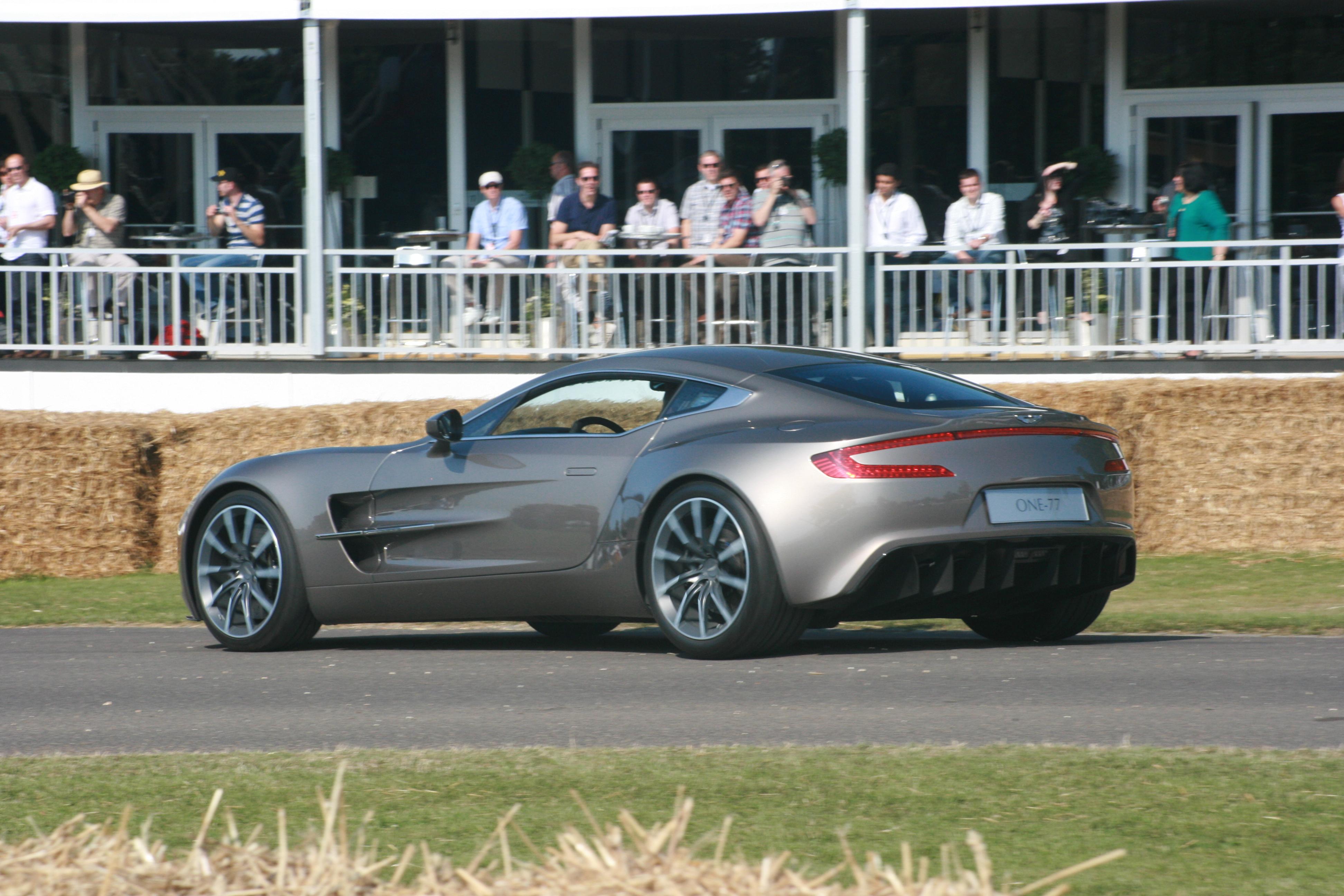 File Aston Martin One 77 Flickr Supermac1961 1 Jpg
