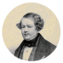 Description de l'image  Auguste Mathieu Panseron.jpg.