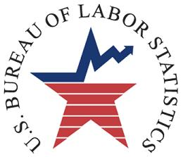 BLS logo Bad News Friday: Black Unemployment Rate Falls to 13.3%, Not on Strength, Thousands Leave Labor Market