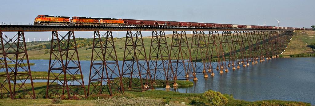 Bnsf Railway Wikiwand