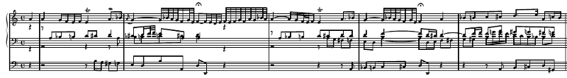 BWV614-preview.jpeg