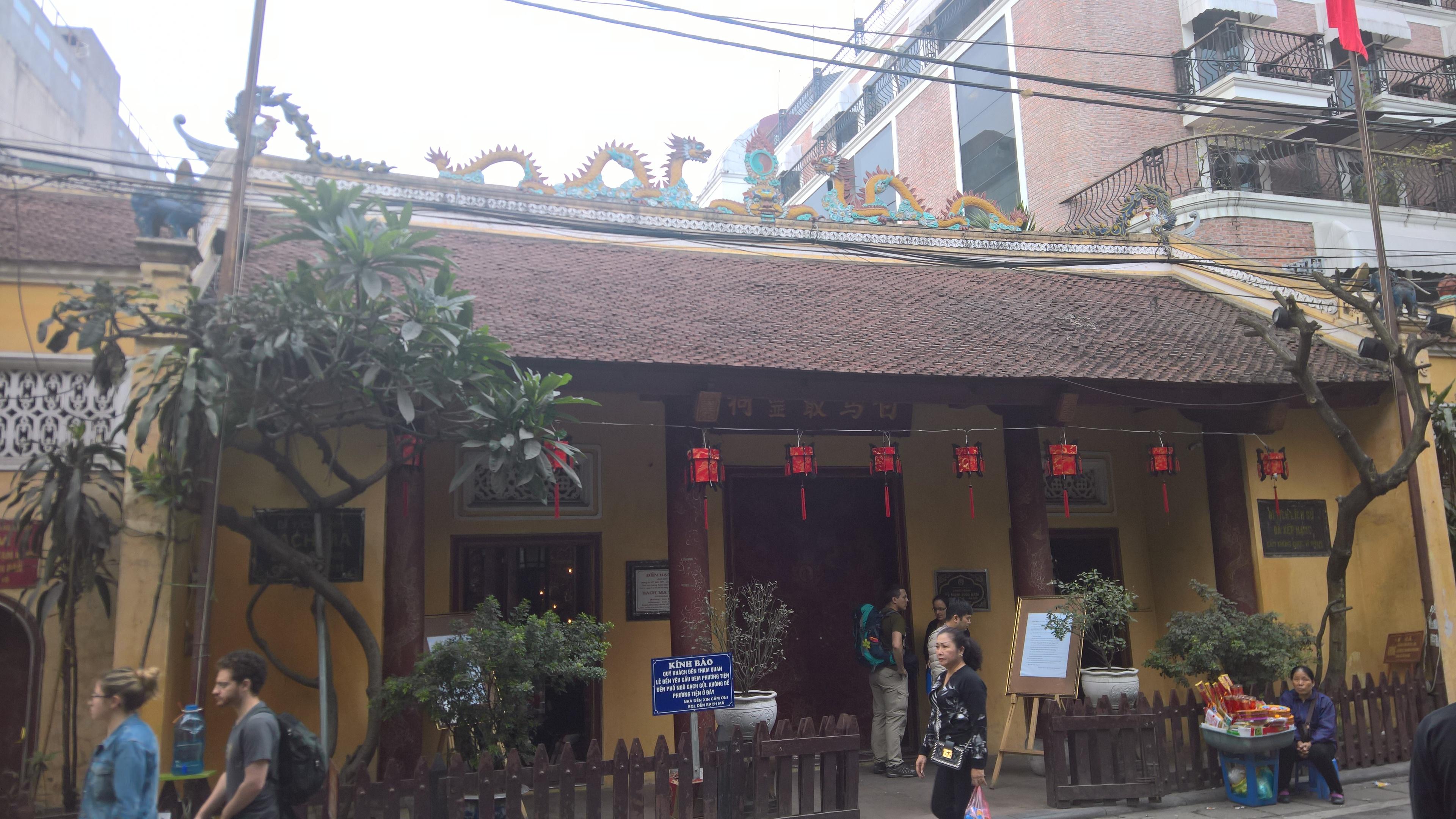 Bach Ma Temple, Hanoi (2018) 01.jpg