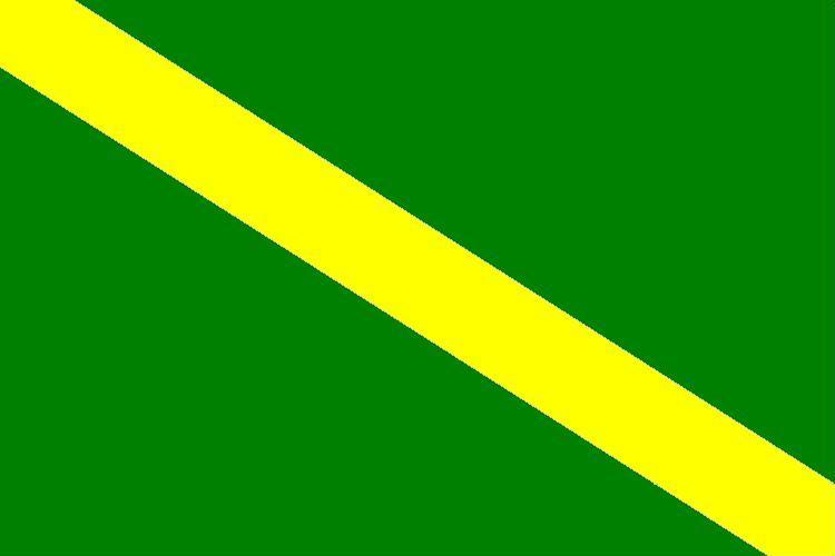 Bandeira de Pontedeume.jpg