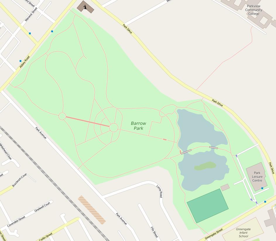 FileBarrow Park Mappng Wikimedia Commons