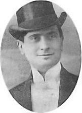 Baumann Károly 1.jpg