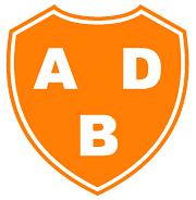 https://upload.wikimedia.org/wikipedia/commons/c/cf/Berazategui_Logo.png