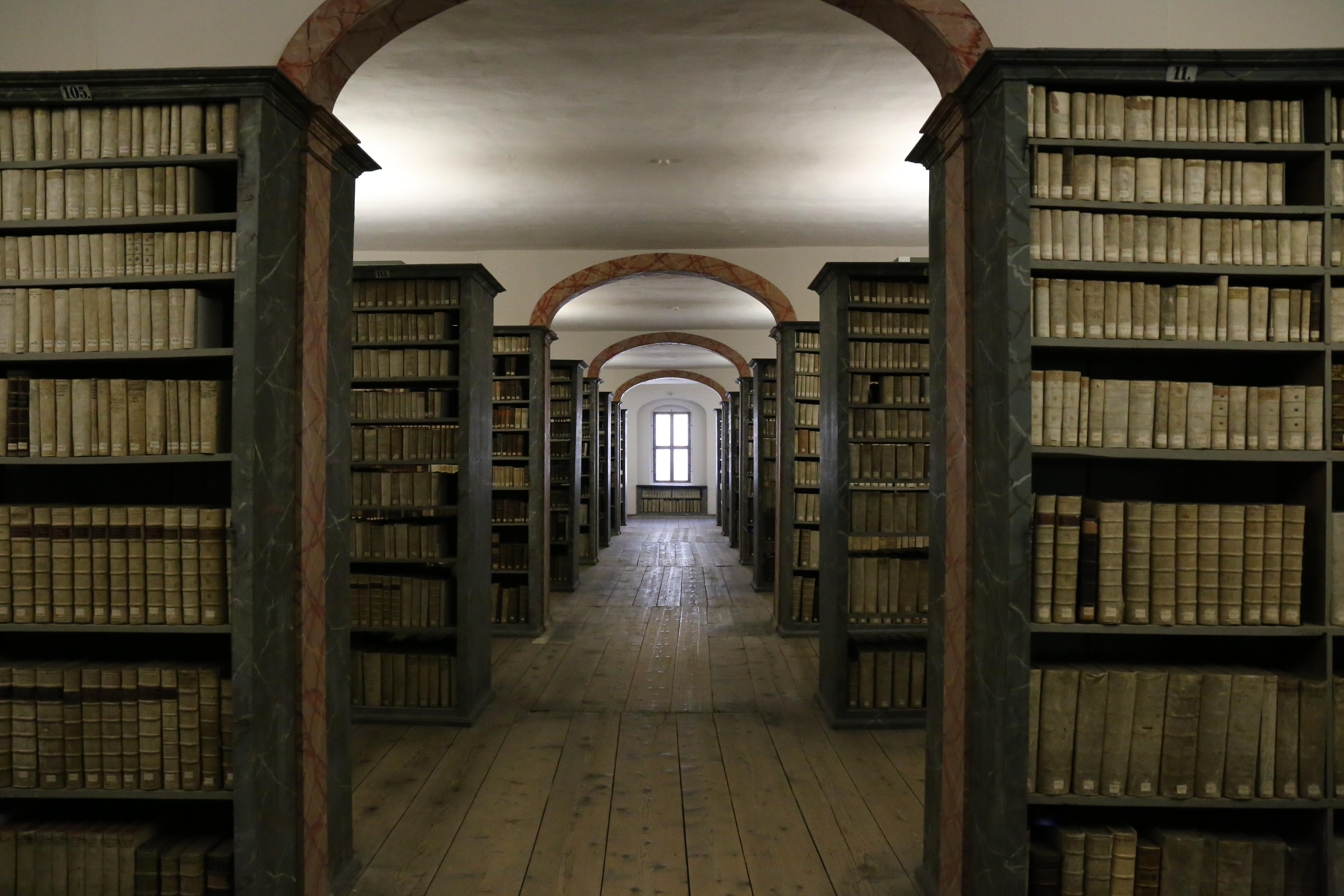 die angewandte bibliothek online dating