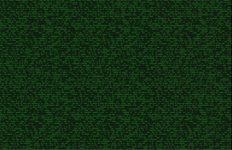 online binary options wikipedia encyclopedia