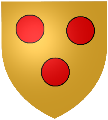 http://commons.wikipedia.org/wiki/File:Blason_Courtenay.png