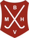 Bmhvlogo.png