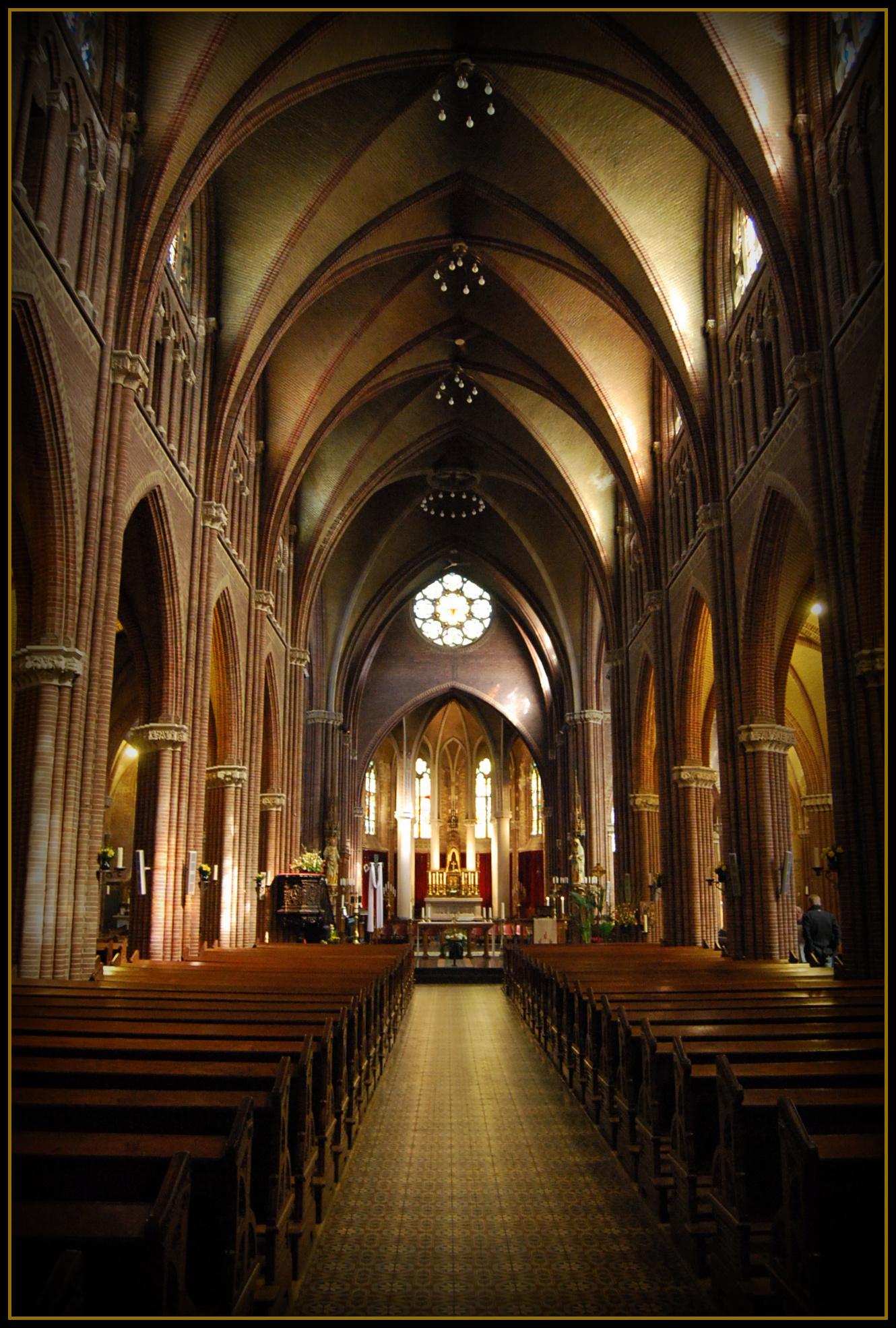 file bonifatiuskerk leeuwarden