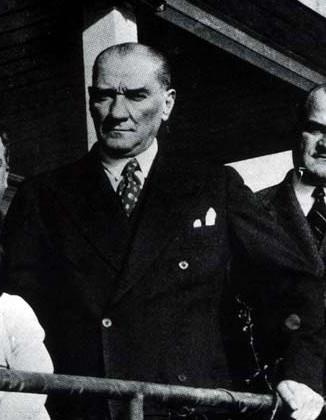 Bozok, Adatepe, Gürer, Atatürk, and Kılıç (cropped)2.jpg