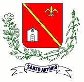 Brasão de armas de Santo Antônio