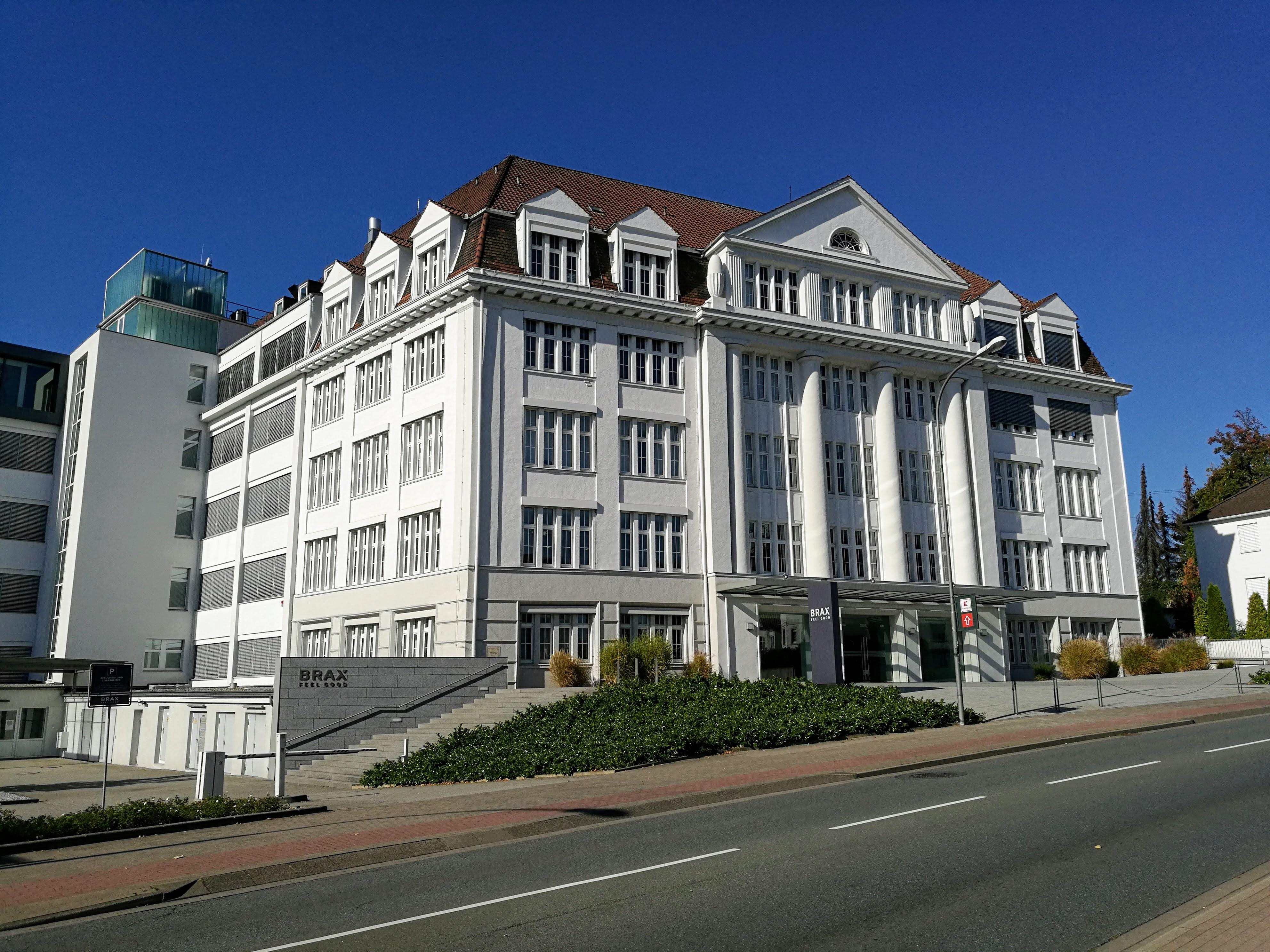 vast selection fast delivery wide range Leineweber (Unternehmen) – Wikipedia