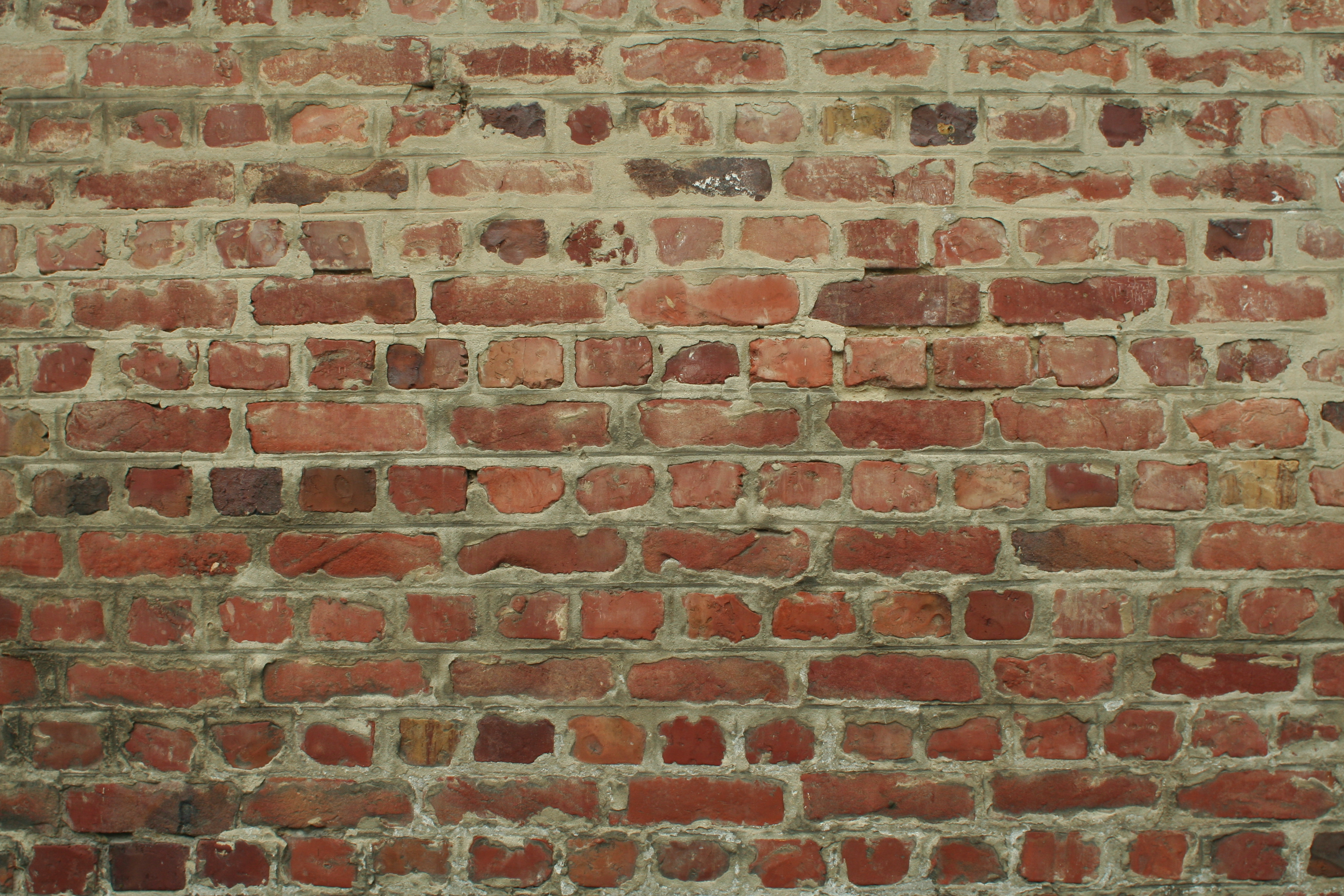 file brick texture saint omer pas de calais 06 jpg wikimedia commons. Black Bedroom Furniture Sets. Home Design Ideas
