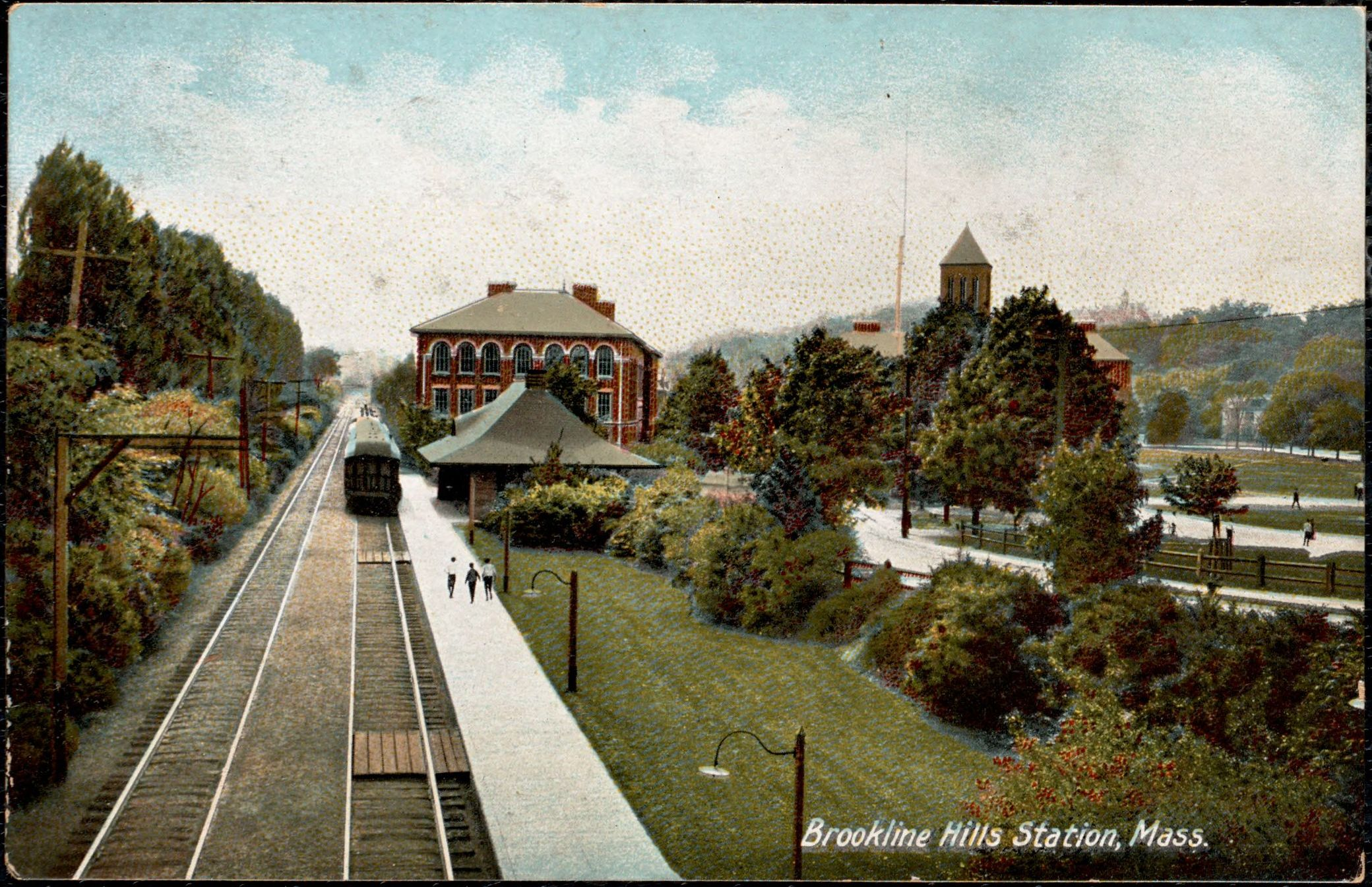 brookline station divorced singles personals Full text of our town, narberth, pa (august 14, 1947) see other formats narberth community liu windsor ave, 11 ar berth pa- our volume 26— number.