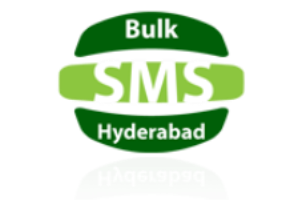 Bulk SMS messaging Replaced by traditional marketing techniques