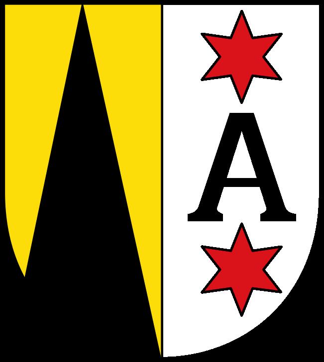 Räumungsfirma Altishofen