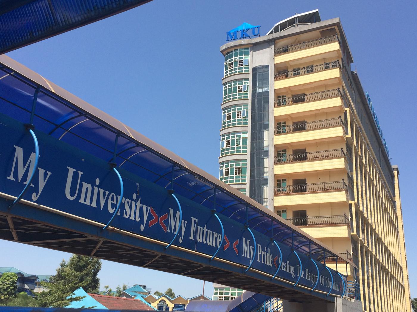 Campus dating sites i kenya