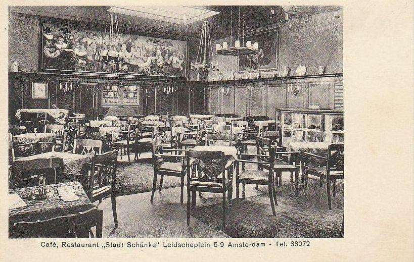 File:Café Restaurant Stadt Schänke Leidscheplein 5-9.jpg - Wikimedia ...