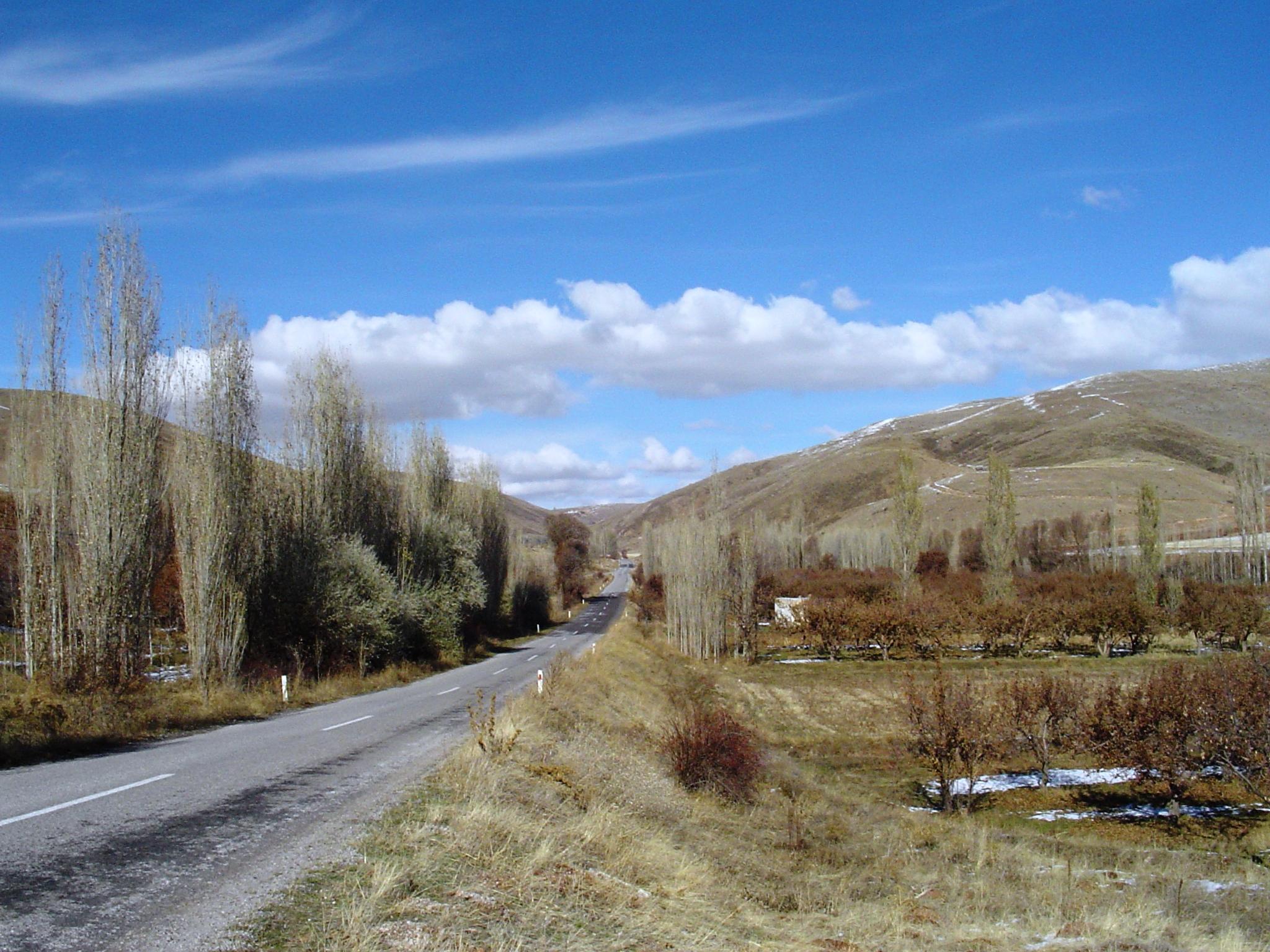 File:Camardi-Pozanti Landroute.jpg - Wikimedia Commons