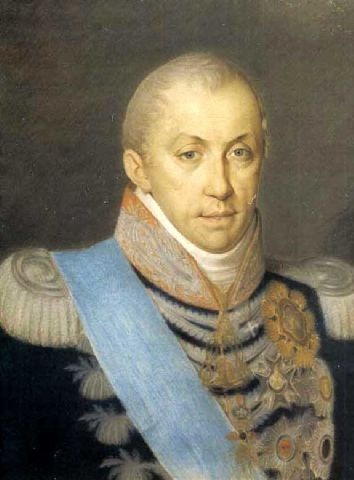 File:Carlo Felice by Bernero.jpg