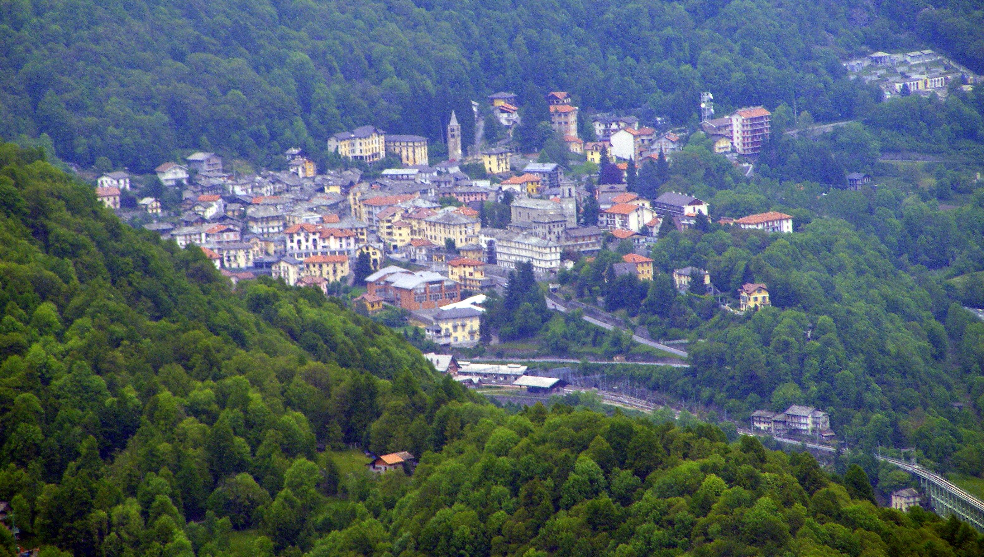 Ceres (Itaalia)