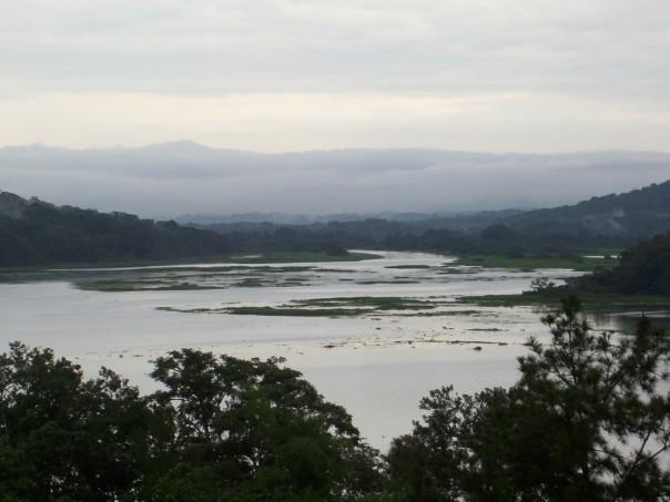 Nationalpark Chagres