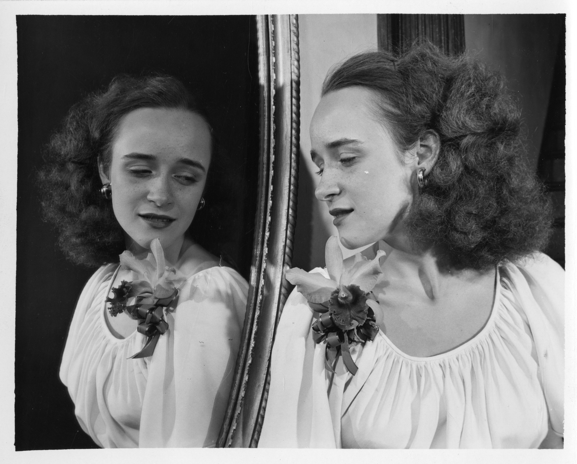 Charlotte Davis Nude Photos 86