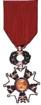 http://upload.wikimedia.org/wikipedia/commons/c/cf/Chevalier-legion-dhonneur-republique.jpg