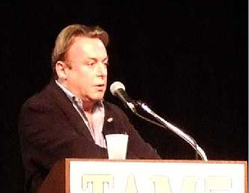 File:Christopher hitchens.jpg