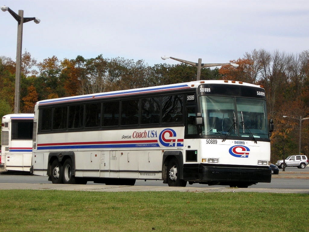 File:Coach USA ShortLine 50889.jpg - Wikipedia