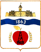 Coat of Arms of Abinsk rayon (1998).png