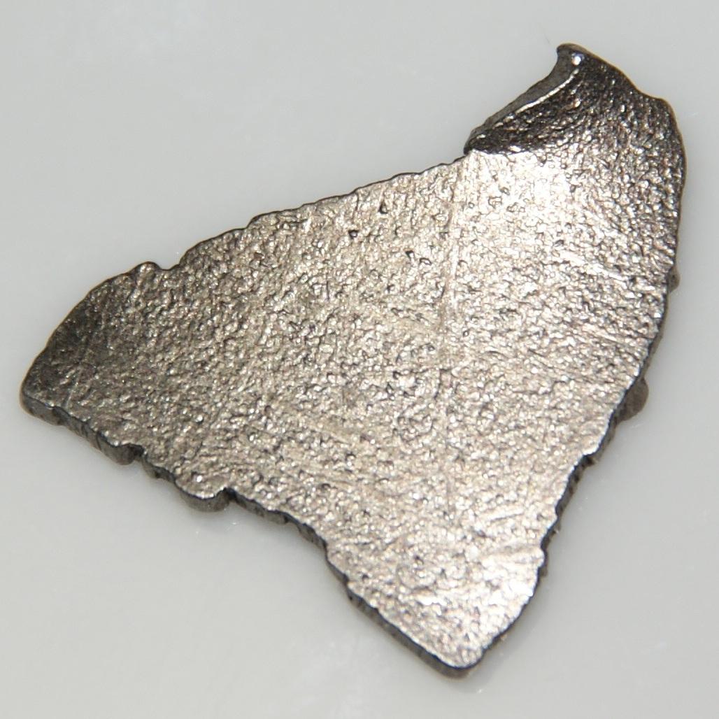 Image result for cobalt