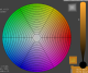 Colorwheel Icon.png
