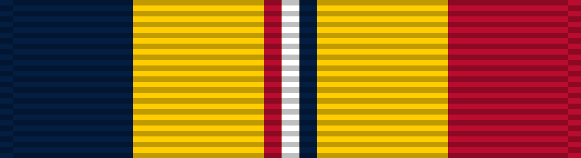 Combat Action Ribbon.png