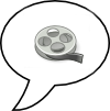 Comic-film logo.png