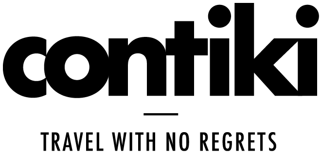 Contiki Tours Wikipedia