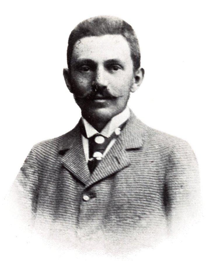 Désy Zoltán.jpg
