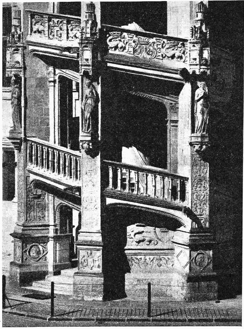 file d343 chateau de blois le grand escalier liv3 ch11 png wikimedia commons