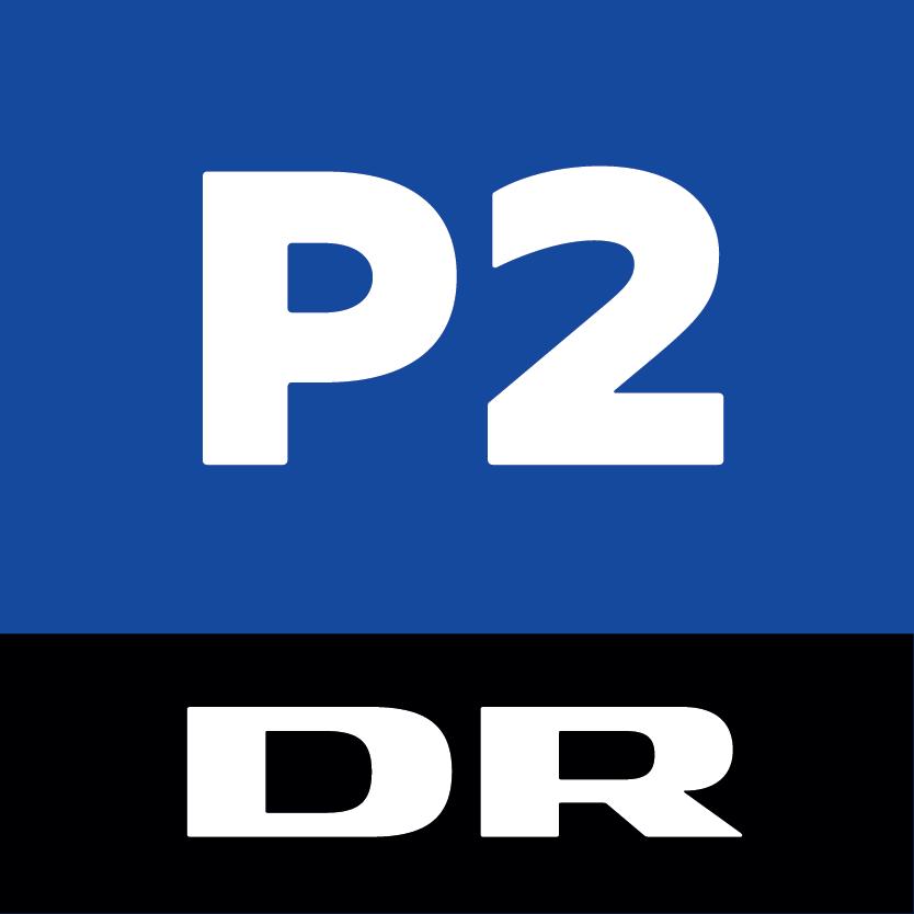 p1 radio program i dag