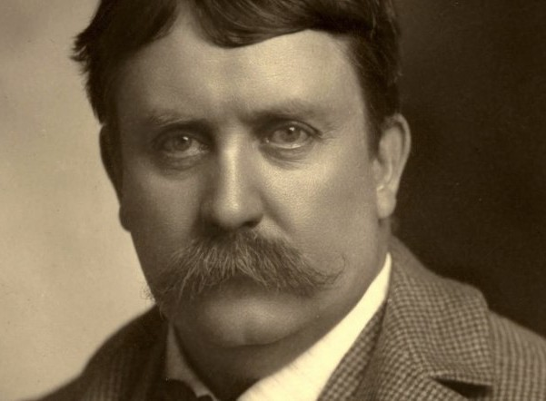 Daniel Burnham - Wikipedia