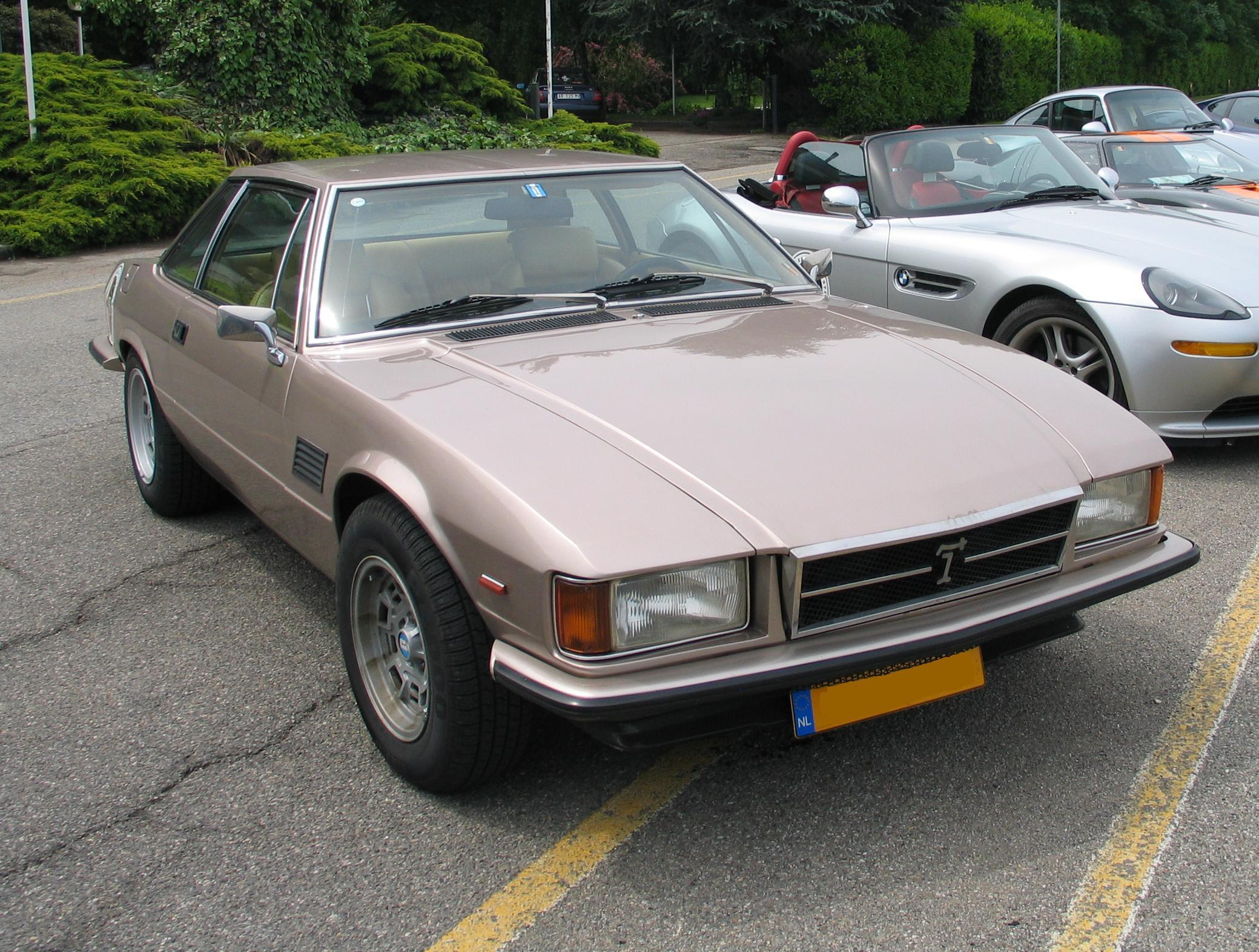 http://upload.wikimedia.org/wikipedia/commons/c/cf/DeTomaso_Longchamp.jpg